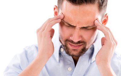Что такое менингококковая инфекция?