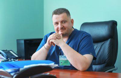 Черняков Виталий Николаевич