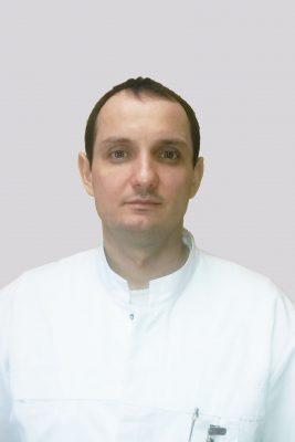 Алексеев Андрей Владимирович