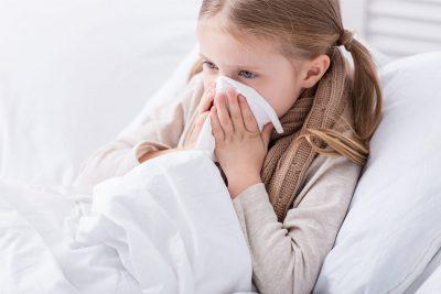 Памятка о мерах по профилактике ОРВИ и гриппа
