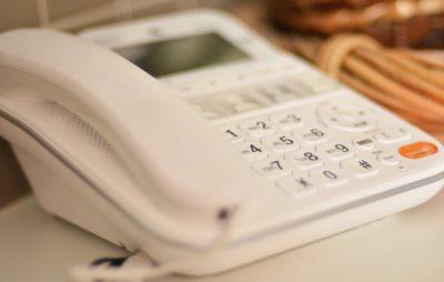 УЗ «Мозырская ЦГП» предоставляет график проведения прямых телефонных линий на май 2020 года
