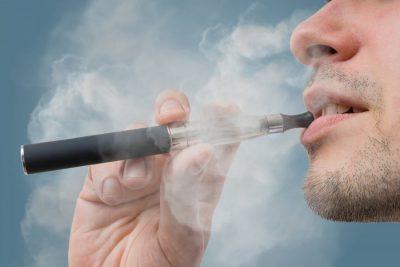 Чем  опасно курение аромосмесей