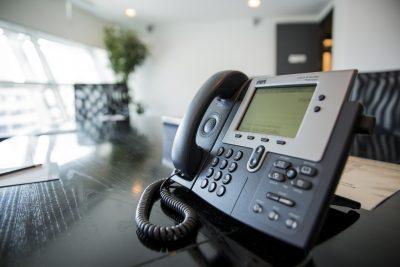 ГРАФИК «прямых телефонных линий» главного управления здравоохранения Гомельского облисполкома на июнь 2020г.