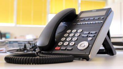 ГРАФИК проведения «прямых телефонных линий» в организациях здравоохранения на июнь 2020г.