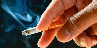 Иллюзии курильщика